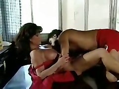 holly body brunette pussylicking blowjob big tits