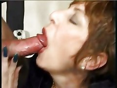 Hardcore Matures Redheads