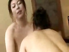 boobs milk man boobss ass lick suck fuck blowjob asian