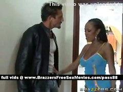 black interracial blowjob ebony blackwoman whiteonblack