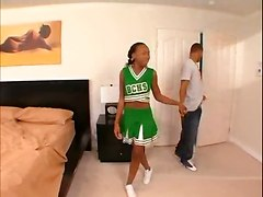 reality cheerleader teen ebony panties striptease piercing pussylicking voyeur spy hidden milf tattoo stockings groupsex threesome blowjob handjob double blowjob hardcore doggystyle riding rubbing anal ass cumshot pornstar