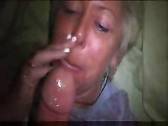 Amateur Cuckold