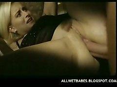 anal cumshot blonde blowjob brunette bigtits bigboobs foursome groupsex pussyfucking assfucking italian