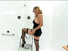Latina Blowjobs Tease POV Cum Latinas Big Cock