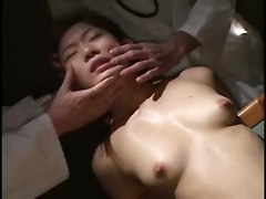 bukkake cum sperm facial milky sperma asian japane