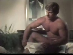 classic gay muscles vintage 70s beef
