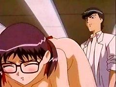 Hentai Animation Cartoon Anime Fetish Bondage Hardcore Bdsm LesbianAsian Hentai