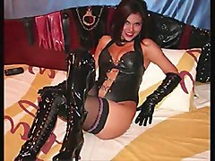 BDSM Sex Toys Webcams
