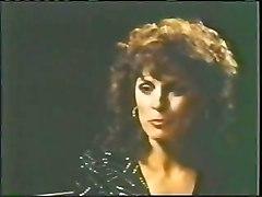 Kay Parker Compilation Vol 2 Part1 (full Movie)