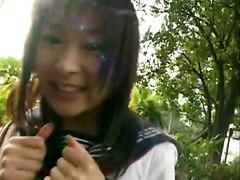 teen hardcore blowjob schoolgirl asian hairypussy pussyfucking sextoys