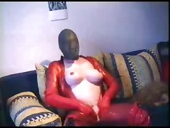 Amateur Latex