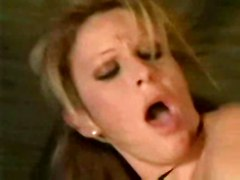 anal stockings cumshot blonde sucking milf blowjob nipples bigtits bigboobs asstomouth housewife cumming italian husband psusyfucking