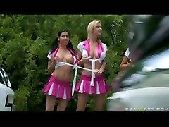 pornstar fantasy brazzers big tits