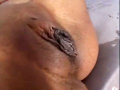 Squirt Squirting Hardcore Thai Asian Dickcock Boobs FuckingstraightbedroomblowjobcunnilingusHardcore Squirting Interracial Asian