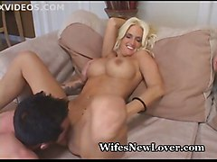 big tits blonde cock milf wife young busty lingerie mom mommy swinger hotwife juggs cougar cuckold cub