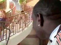 cumshot facial black blowjob asslicking ebony blackwoman bigass pussyfucking