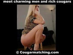 Cougar  65292 women  65292 milf  65292 lady  65292 young guys  65292 toyboys  65292 men  65292 cubs  65292 fun  65292 sexy  65292 hot  65292 young  65292 old  65292 mature  65292 beauty  65292 handsom