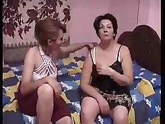 Amateur Lesbians Matures Turkish