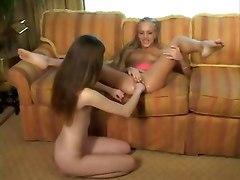 lesbians fisting pussy lips petite naked girls