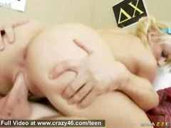 teen pussy fucking hardcore sexy bigcock oral reality