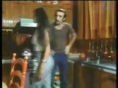greek retro vintage sex oralsex blowjob hairypussy