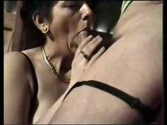 Exterieur Sex toys Gorge profonde Petite culotte Strip Tease Enculeuses