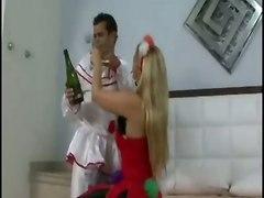 anal stockings cumshot blonde brazilian fingering pussylicking bigass pussyfucking