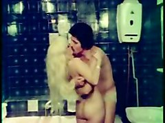 Turkey Baht Hard after sLap Sex Scene