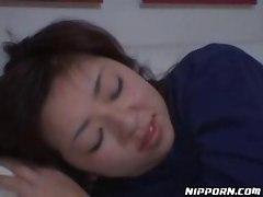 nipporn japanese asian oriental fingering hardcore fucking hairy amateur amateur sex amateur vid amateur video amateur movie