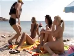 euro beach group mfff nessa devil czech stacy stone bijou hot tub