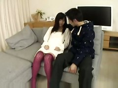 blowjob suck cock Japanese cum
