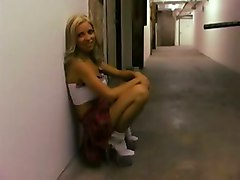 reality teen squirt blonde pornstar cumshot cop pussy licking blowjob