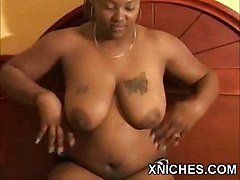 sex black hardcore slut bitch nasty busty ebony masturbation dick fat oral orgasm loves sucks injoi