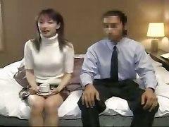 asian cumshot small tits blowjob fuck