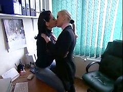 Lesbian Kiss Kisses Women Kissing Making Girls Lez Les LezbianTeens 18  Lesbian Babes