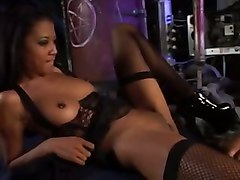 asian pornstar fishnet interracial booty cumshot huge cock blowjob pussy licking