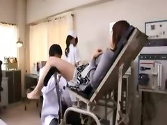 japanese pussy licking asian reality doctor ass riding