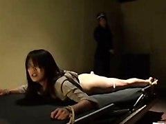 BDSM Femdom Japanese
