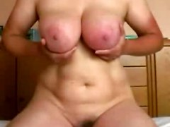 Amateur Tits