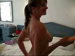 anal hardcore amateur homemade assfuck german