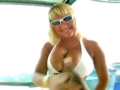 cum interracial big boobs blowjob hardcore