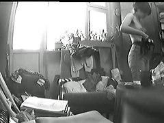 Amateur Hidden Cams Masturbation