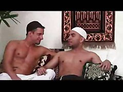 arabian arab gay