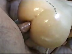 brunette blowjob wet pov tight ass tattoo anal couch oil gaping doggystyle amateur gagging deepthroat homemade amateur fetish hardcore orgasm natural big dick