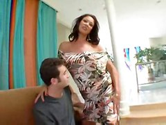 anal cumshot facial milf blowjob brunette bigtits asstomouth pussyfucking