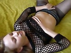Diaper Diapergirl Masturbate Other Fetish Bizarre