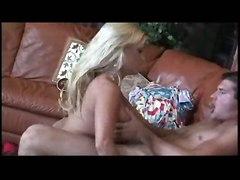 cumshot hardcore blonde milf blowjob bigtits bigass 69 kissing ridingcock cumonface