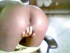 Black and Ebony Masturbation Webcams