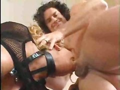 rough tight big tits panties fishnet stockings ass pussy spanking fingering anal blowjob handjob gagging toys dildo hardcore groupsex rough double penetration ass to mouth wet cumshot facial gaping latina milf pornstar