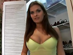 brunette  lingerie  stockings  heels  colorful  tease  posing  long hair  milf  sexy  hot  spread legs  masturbation  toy  feet  legs  feet fetish  cock ride  hardcore  from behind  floor  beautiful body  beautiful legs  beautiful ass  beautiful tits  tal